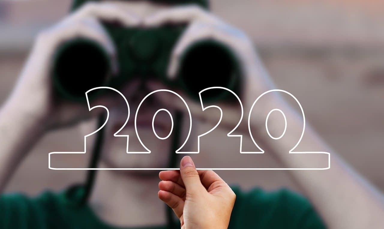 changement entrepreneur 2020