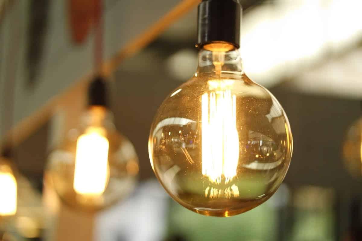 produire son propre electricité