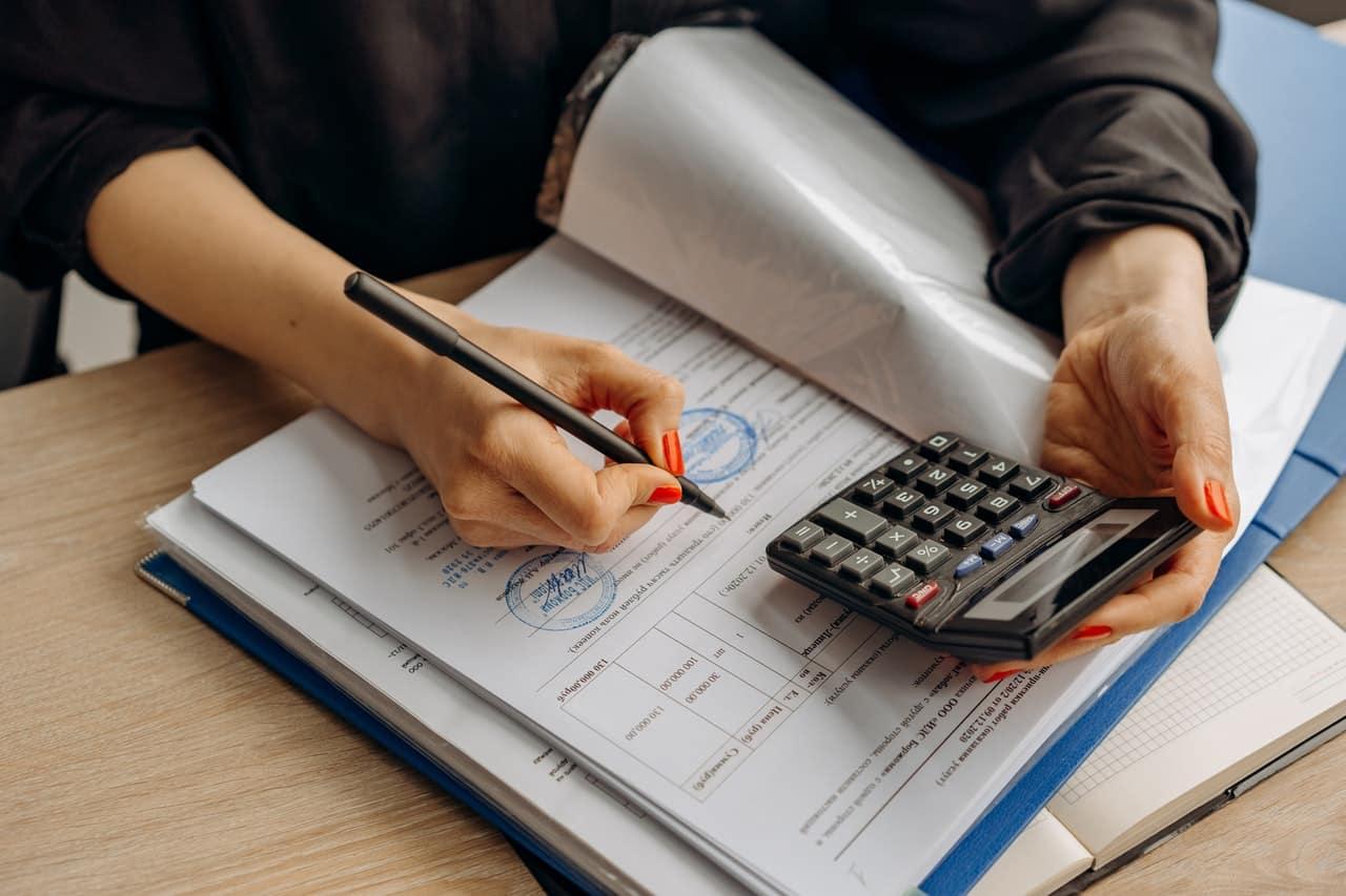 Que savoir de l'examen de conformité fiscale?